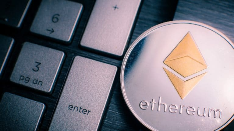 Declining ETH Gas Cost Still Higher Than BTC Fees: Supporters Insists ETH 2.0 to End High Fee Woe