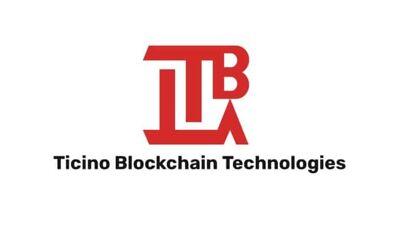 Ticino Blockchain Technologies Association Has Been Established