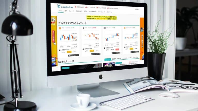 Bitcoin.com Announces Cooperation Agreement With Japanese Media CoinOtaku