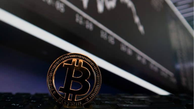 Bahamas-Based Deltec Bank Holds a 'Large' Bitcoin Position