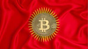 Bitcoin News & Updates