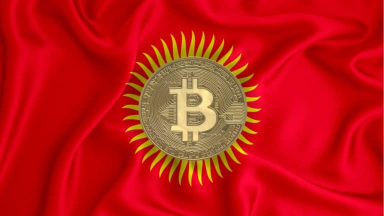 Kyrgyzstan Central Bank Is Set to Introduce Bills to Monitor Crypto Exchanges Activities and Forcing Them to Apply for Permits