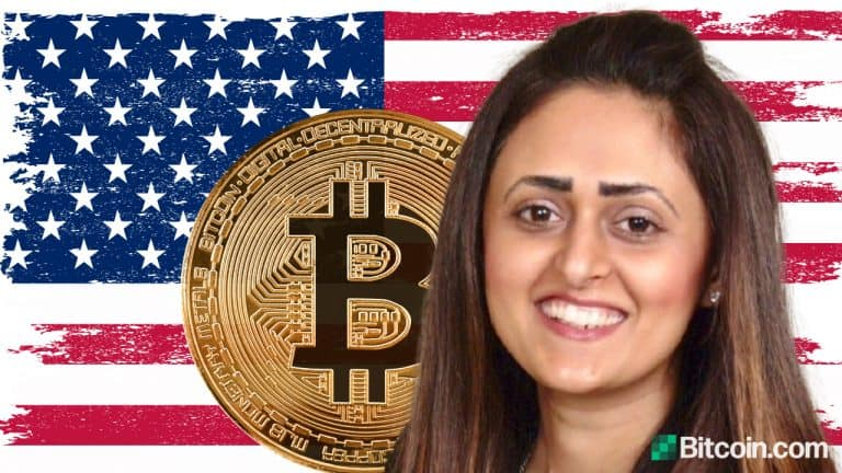 Federal Reserve Appoints Pro-Bitcoin Chief Innovation Officer