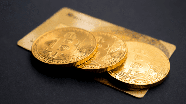 Michael Saylor Predicts Massive Investor Shift from Gold to Bitcoin After Buying Another $10M Worth of BTC