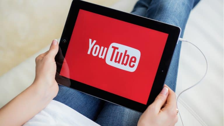Ripple Settles Legal Dispute With Youtube Over XRP Giveaway Scams
