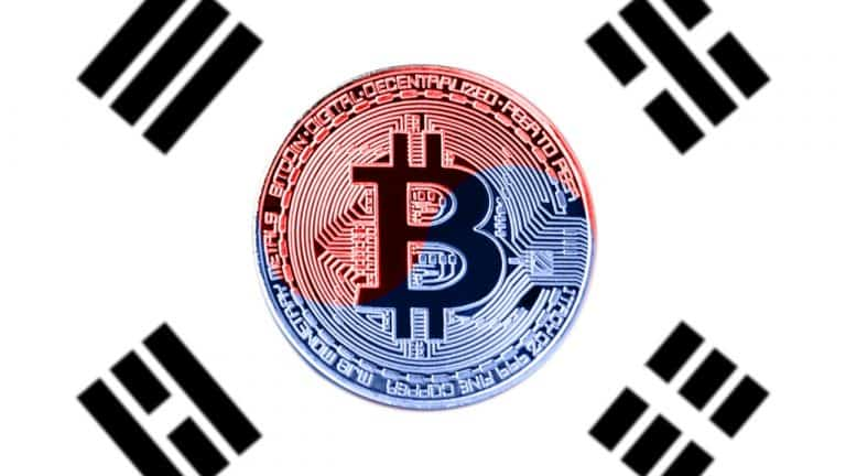 South Korean Moms Are Taking the Lead in Buying Bitcoin Despite the Coronavirus Pandemic