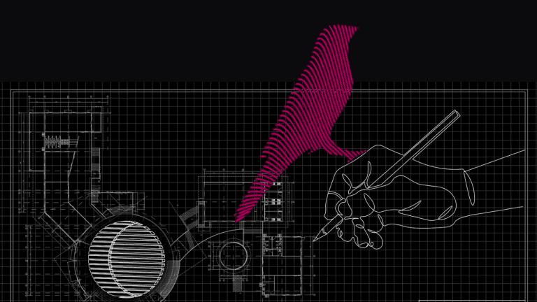 Zeitgeist Brings a Prediction Markets Ecosystem to Polkadot's Kusama