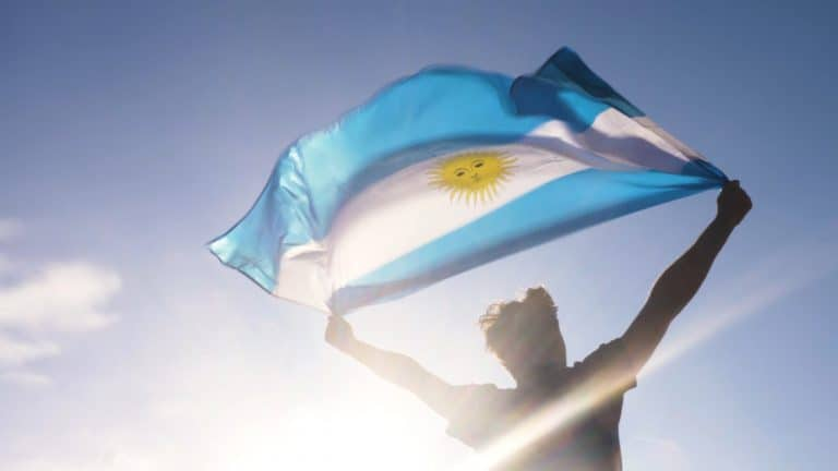 Bitcoin Cash Argentina Runs Flipstarter to Boost Adoption in the Country
