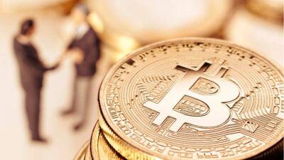Mike Novogratz: Bitcoin Investors Waiting for a New Narrative Shift