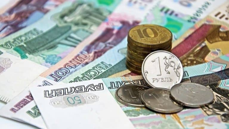 Bingbon Adds Ruble, Hryvnia, and Tenge Support in Bid to Expand Geographical Presence