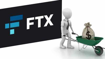 FTX Closes $900 Million Series B — Capital Raise Pushes Exchange Valuation to $18 Billion