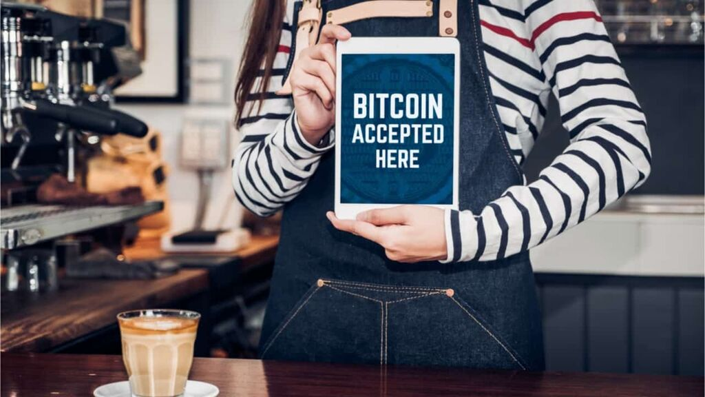 South African Start-Up Aims To Shield Merchants From Crypto Price Swings