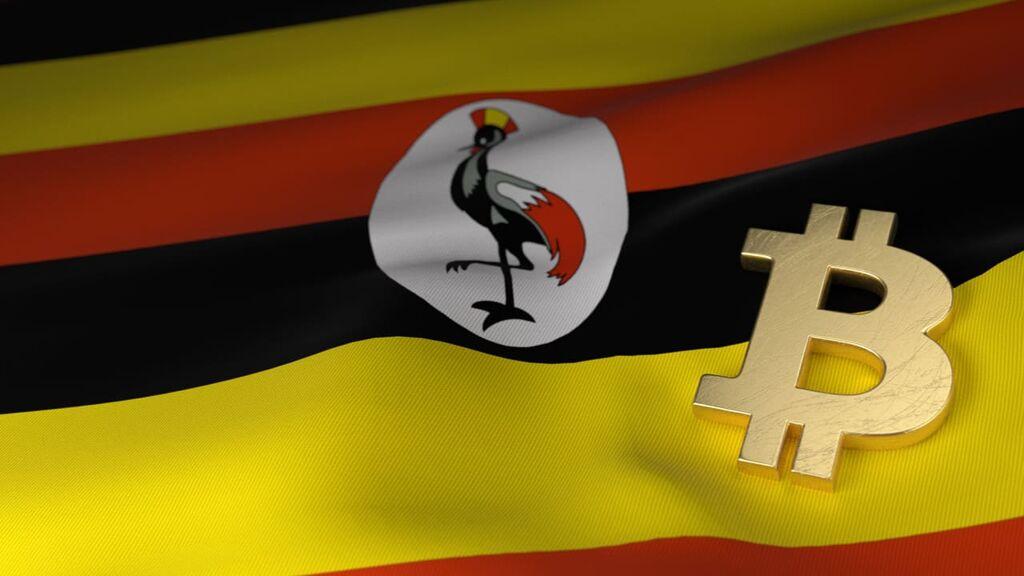 Uganda Blockchain Association Endorses Calls for the Creation of Crypto Regulatory Framework