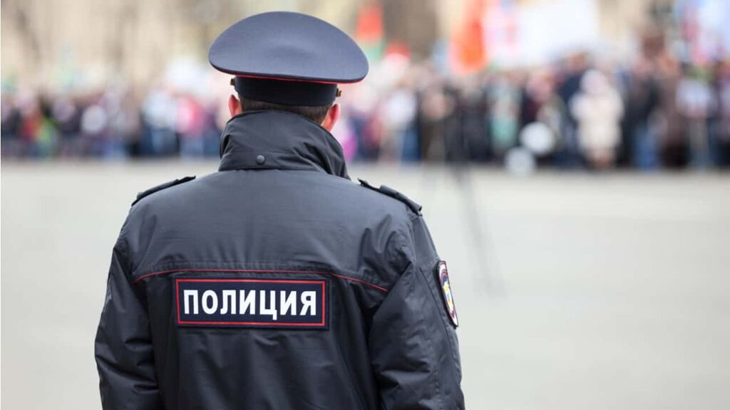 Law Enforcement in Russia's Samara Region Investigates 8 Cases of Fraud Related to Finiko