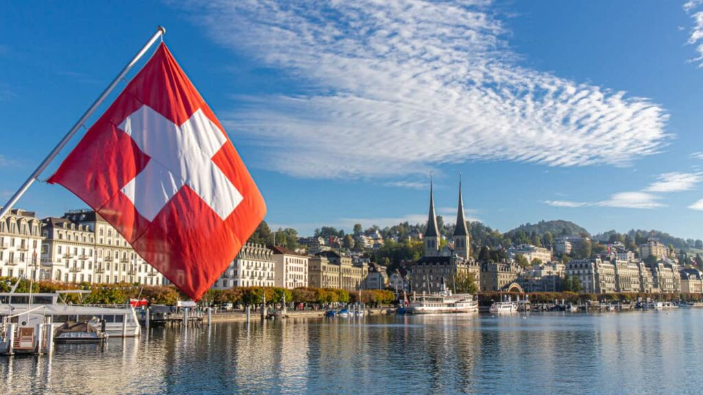 Swiss Regulator Approves First Crypto Fund: Asset Manager Says 'It's an Exceptional Achievement'