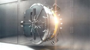 As the Crypto Economy Nears $3 Trillion, Top 10 Crypto Exchanges Hold Over $206B, More Than 7%